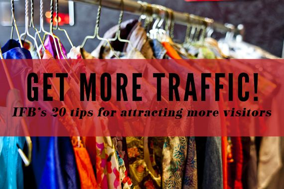//: Traffic Driving Tips, Blogging Social Media, Essential Traffic Driving, Bloggers Good Info, Blogging Biz, Blog Traffic Tips, Blogging Website