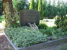 les écureuils de central park sont tristes le lundi: anniversaire @ le compositeur allemand, franz anto...