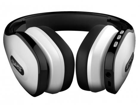 [TiaLuiza]Fone de Ouvido Sem Fio Headphone - Bluetooth PH152 Pulse - R$205,00