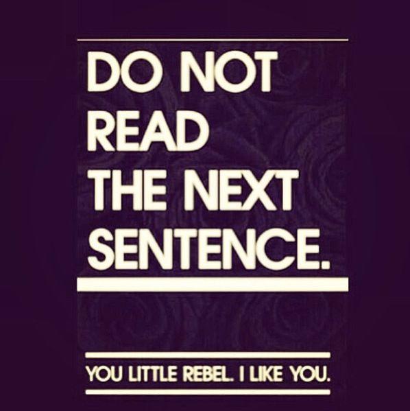 college essays college application essays   essay on rebellion rebellion   essay by