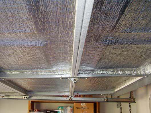 30 Best Garage Door Repair Tools Technical Support Images On