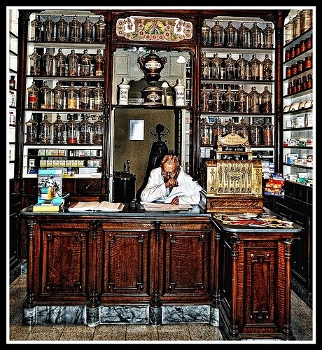 17 best images about farmacia de guardia on pinterest vintage antigua and search - Farmacia guardia puerto del rosario ...