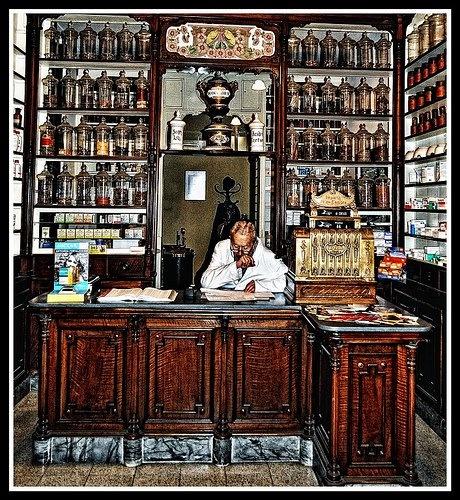 17 best images about farmacia de guardia on pinterest vintage antigua and search - Farmacia guardia puerto del rosario ...