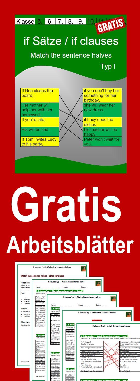 100 besten Unterrichtsmaterial Englisch / Mathe / Deutsch / DaF ...