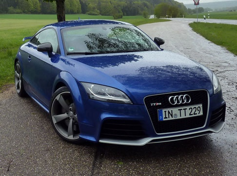 24 Best Cars That Are Blue Images On Pinterest Autos