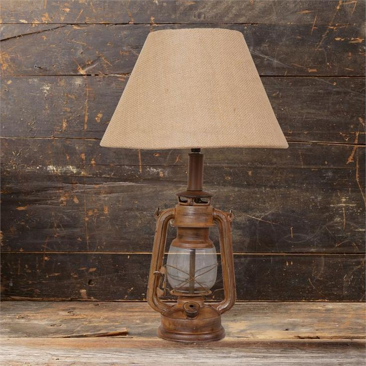 Best 25+ Lantern Lamp Ideas On Pinterest