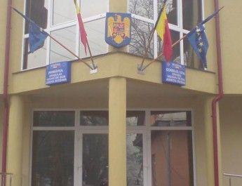 Viceprimarul din Vicovu de Sus, minge de ping-pong electorală pentru primar şi consilierii locali