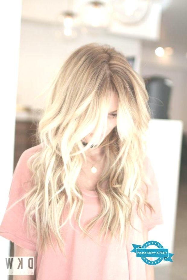 candice swanepoel platin blonde haare