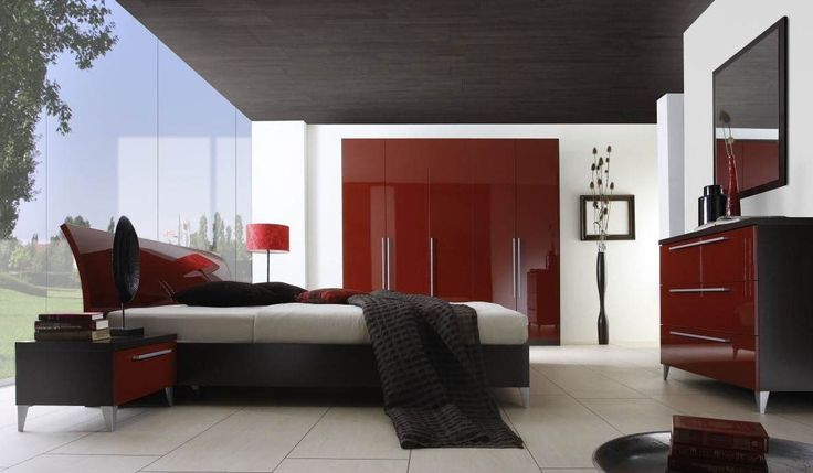 oustanding Bedroom Ideas Space Saving ,   #Bedroom Ideas Space Saving idea from http://homesdesign.us/?p=368