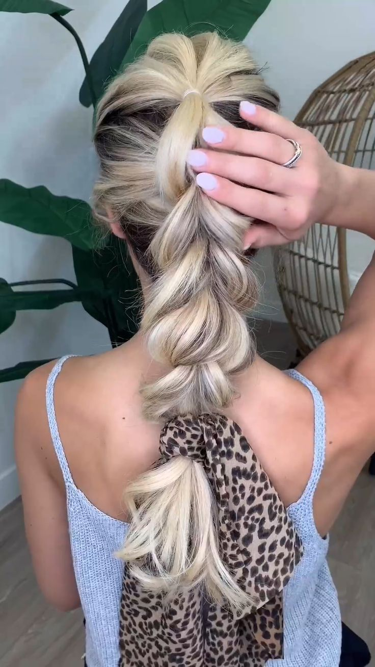 MHOT Clip In Seamless  Human Hair Extensions#clip #extensions #hair #human #mhot #seamless