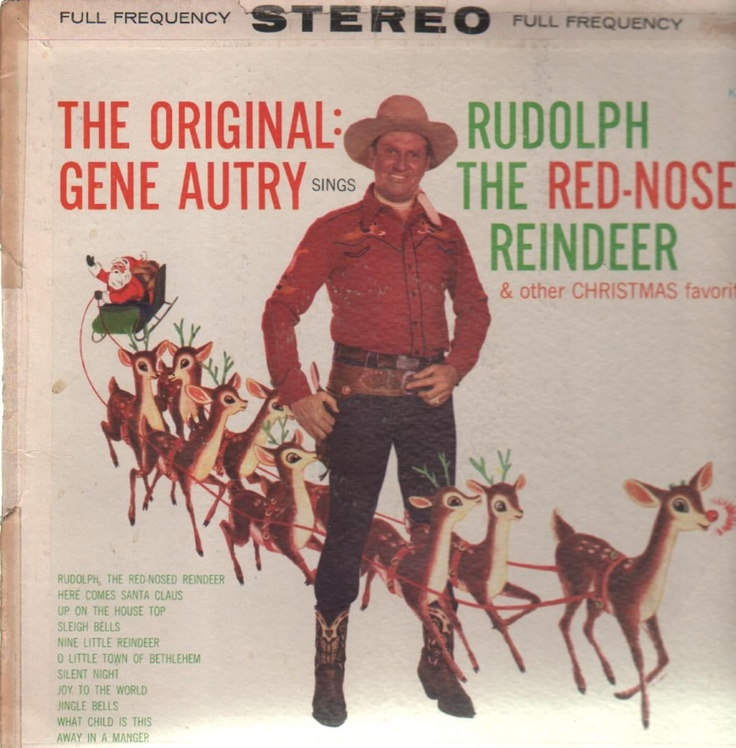 gene autry latino personals Los angeles - pat buttram, singing cowboy gene autry's sidekick in the 1950s and the annoying mr haney on the sitcom green acres, died yesterday of.