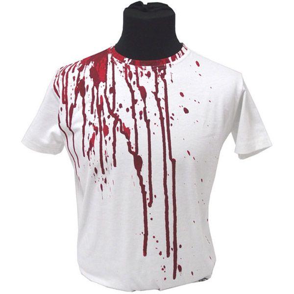 Macbeth Spot T Shirt White Shakespeare S Globe
