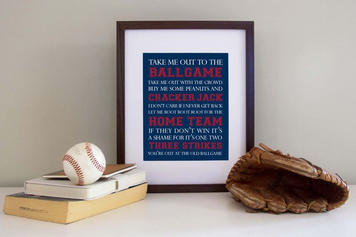 Best 25 Baseball Wall Art Ideas On Pinterest Baseball