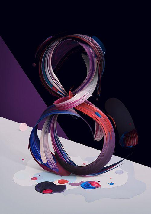 Pawel-Nolbert-07.jpg