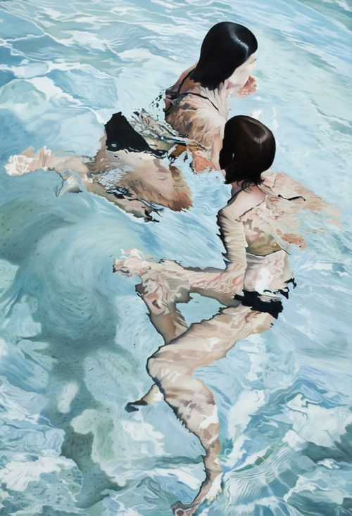 ARTIST: Josep Moncada