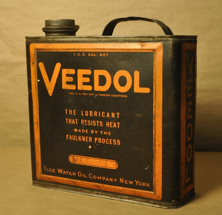 17 best images about vintage motor oil can 39 s on pinterest for Water in motor oil