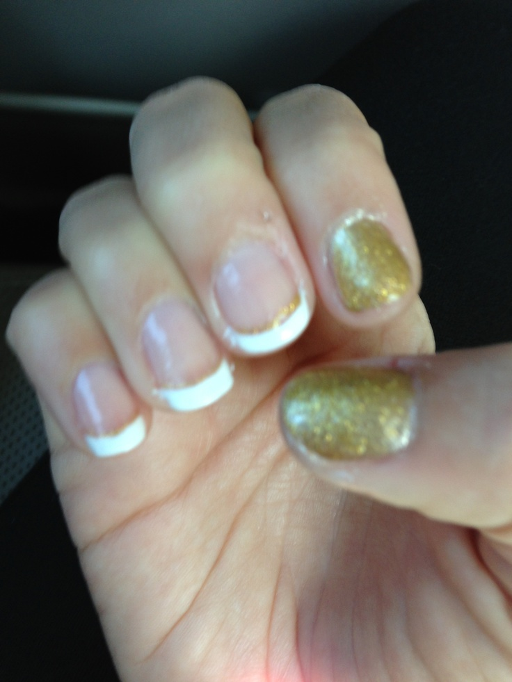 Do It Yourself Art: 19 Best Do It Yourself Nail Art :) Images On Pinterest