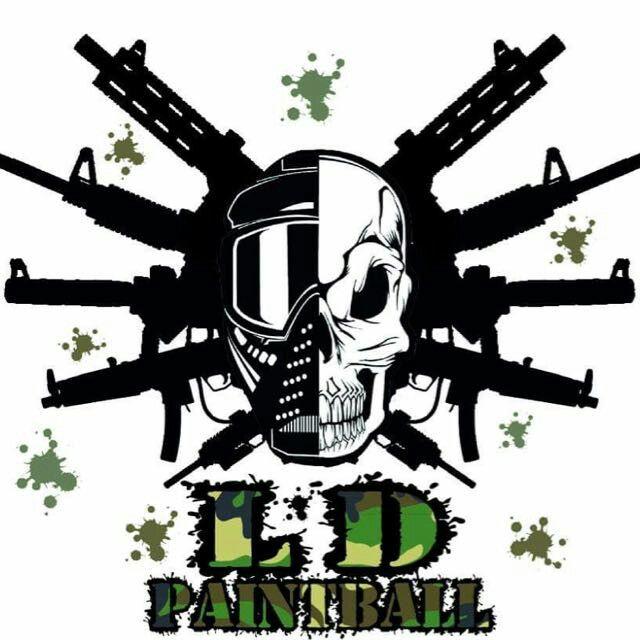 Logo LD