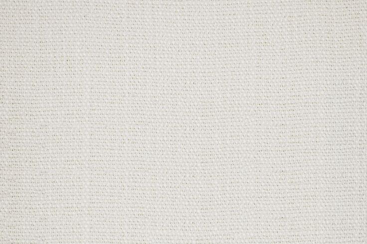 #FLEXFORM #fabric collection | TELA SACCO 359