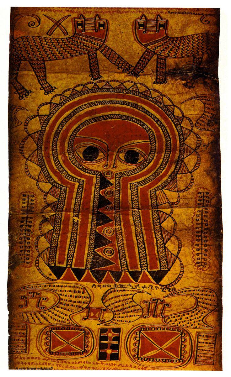 8 Best Art Is Life Images On Pinterest Catholic Art African Art