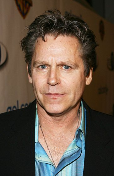 JEFF CONAWAY  DIED MAY 27  AGE 60   GREASE CO-STAR  AND TAXI