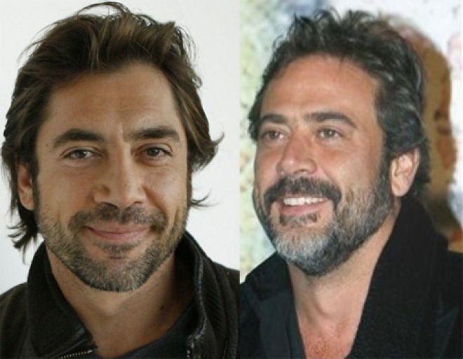 76 Best Twins - Unrelated Lookalikes images   Look alike ...