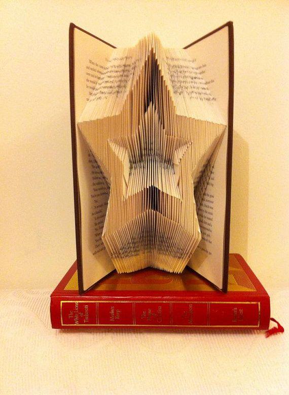 origami art book pdf