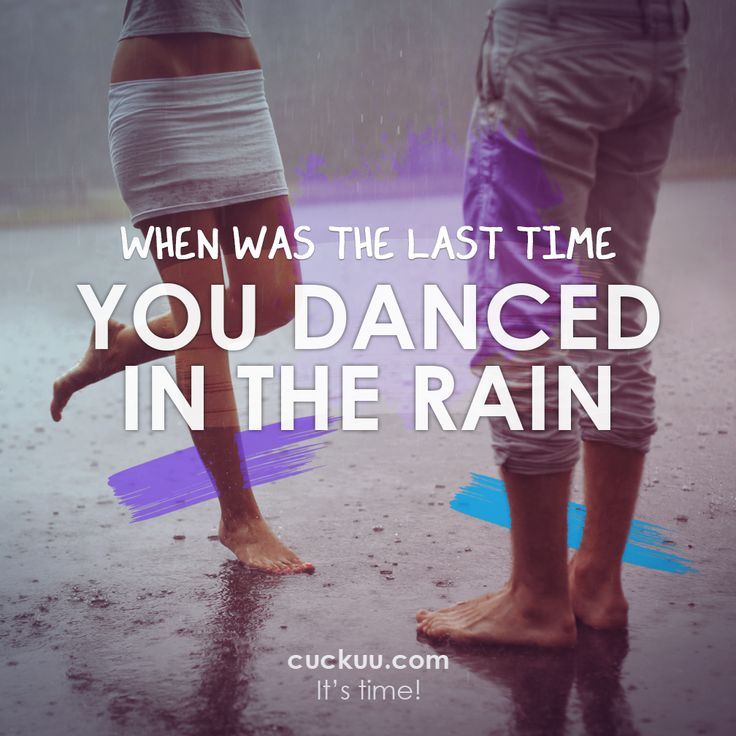 Never miss a chance to dance! ‪#‎Cuckuu‬ ‪#‎ItsTime‬  www.cuckuu.com