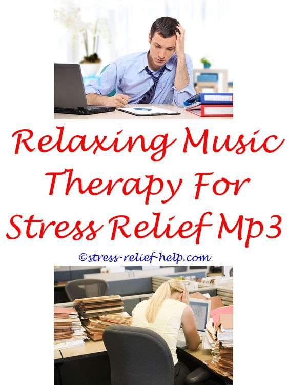 ahler calmease natural stress relief and calm supplement - stress relief exercises at home.essence of stress relief feline stress relief stress relief music mp3 5691790546