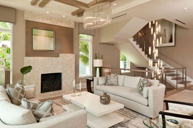 10 id es d co et conseils infaillibles pour claircir une pi ce sombre i am pinterest. Black Bedroom Furniture Sets. Home Design Ideas