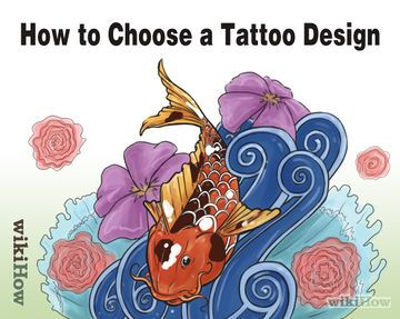 Things to do and consider when Choosing a Tattoo Design Intro.jpg