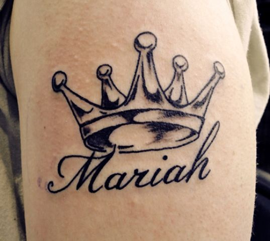 14 best unique name tattoos images on name tattoos