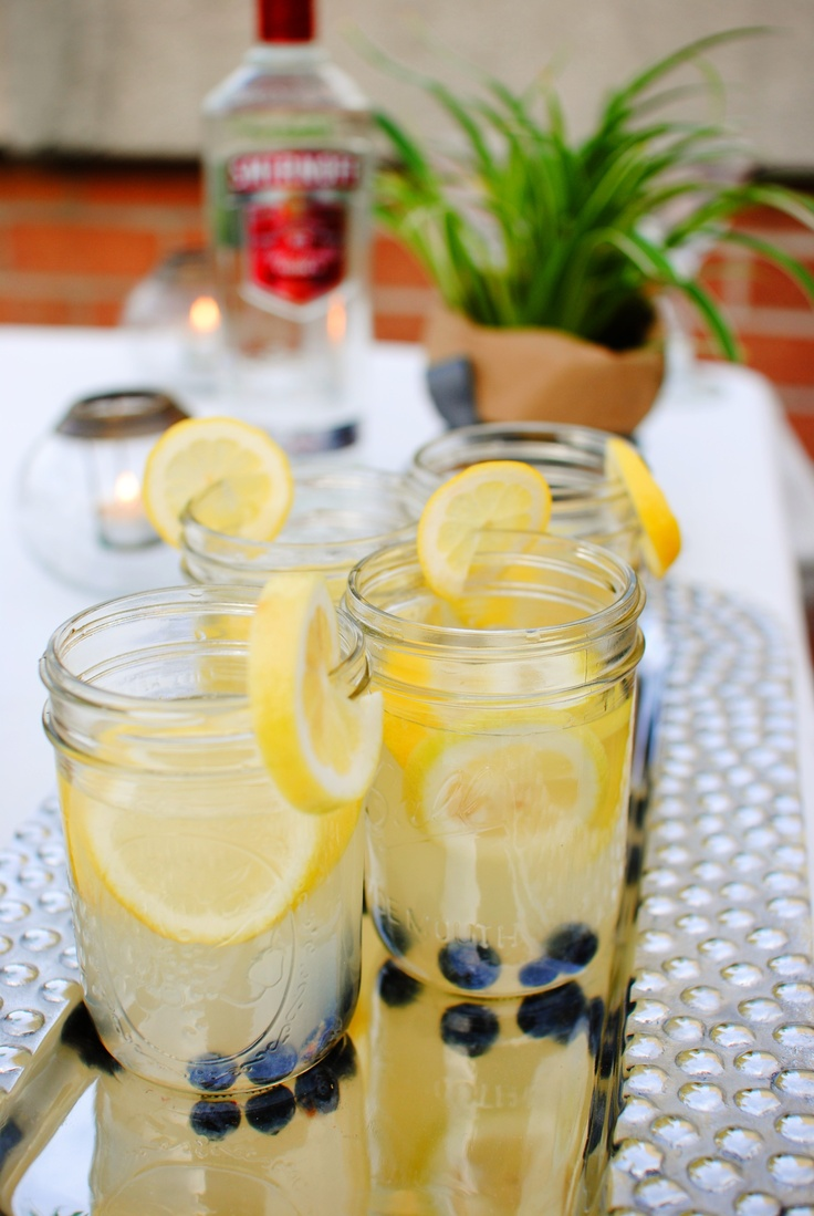 Best 25 vodka summer drinks ideas on pinterest lemonade for Flavored vodka mixed drinks
