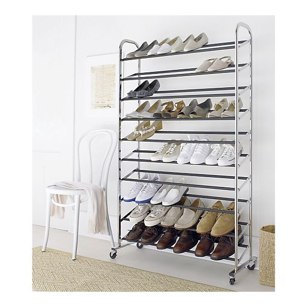 17 Best Images About Shoe Storage On Pinterest Shoes