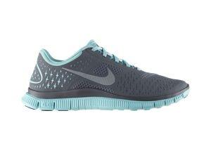 Nike Free 4.0 Women's Running Shoe  #freeruns20 #com full of nikes sneakers over 63% off