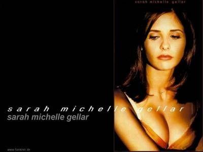 映画  Cruel Intentions  いや、だから当時サラ・ミシェル・ゲラーが好きでね。。