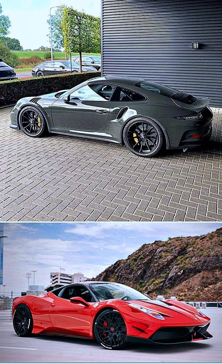 Amazing American Luxury Cars Best Car Deals Luxury Cars Car Deals