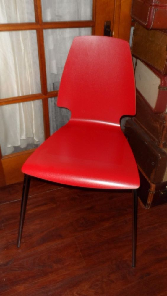 1000 Ideas About Red Dining Chairs On Pinterest Asian