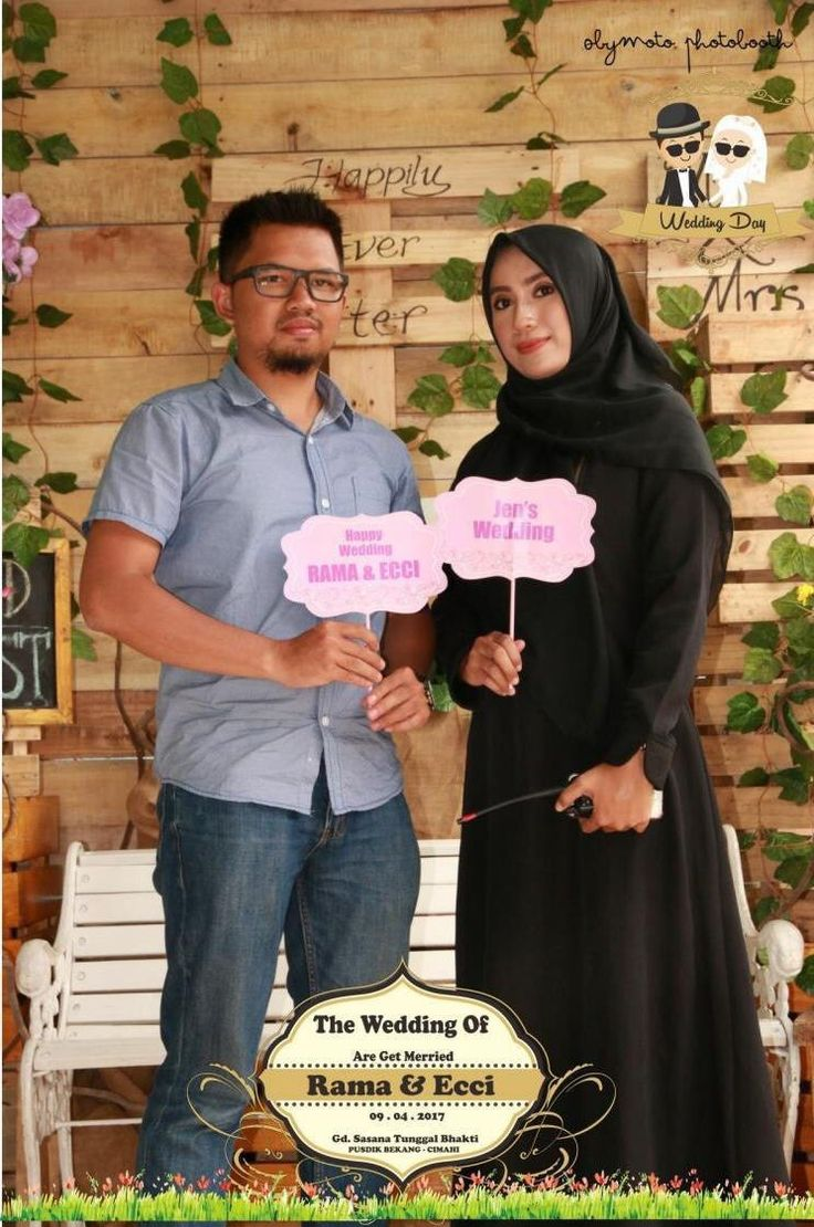 #prewedding #wedding #preweddingindonesia #preweddingbandung #preweddingjakarta #bandungjuara #bridestory #thebridestory #weddingbandung #explorebandung #weddingvendor #vendorbandung #vendorwedding #instalove #hijab #couple #love #instawedding #bandungwedding #bandung #photography #photooftheday #bride #groom #weddingorganizer #photoboothbandung #obymotophotobooth #jensweddingservice #photobooth #souvenirwedding