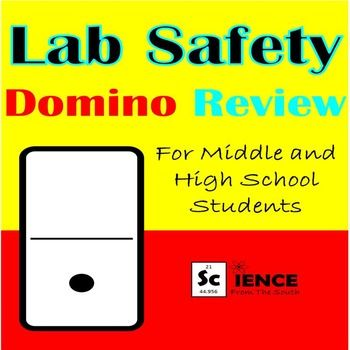 The  Best Lab Safety Ideas On   Science Lab Safety