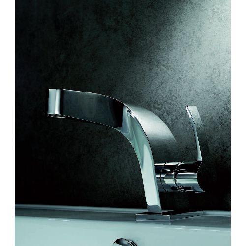 Les 9 meilleures images du tableau Mitigeurs lavabo douche sur