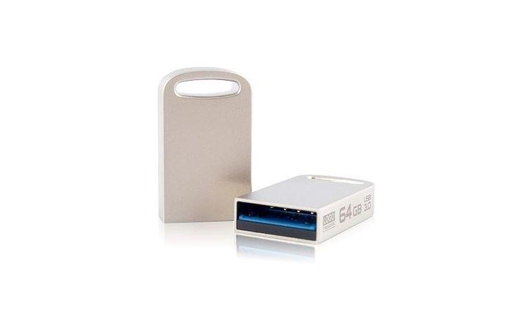USB PT019 - WIECZYSTA GWARANCJA