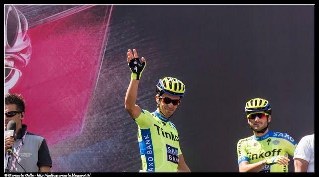 fotografie e altro...: Alberto Contador - photographic processing (222)