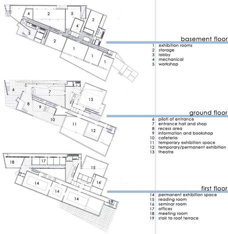 plans.jpg (800×821)