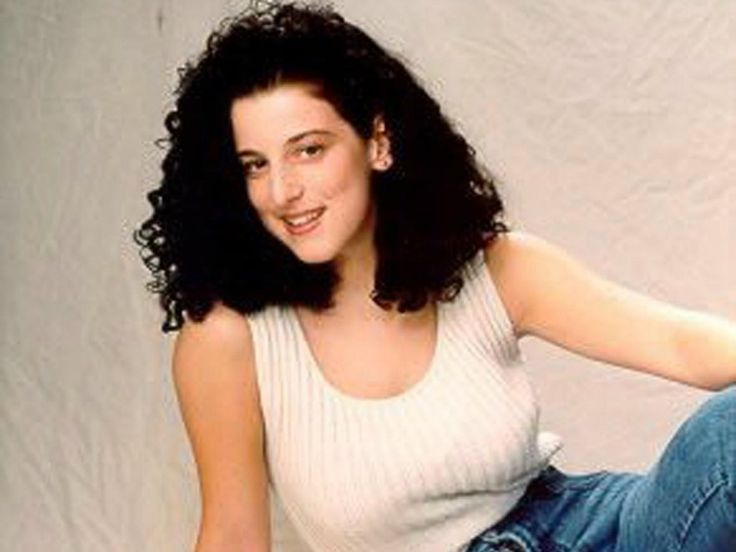 The death of Chandra Levy still remains a mystery