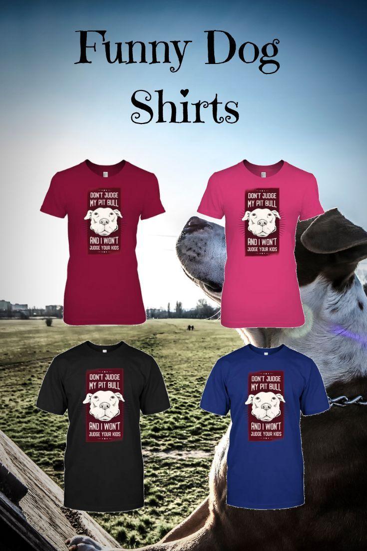 02144af26 Funny dog shirts for people like these make me smile! Do you like doggies?