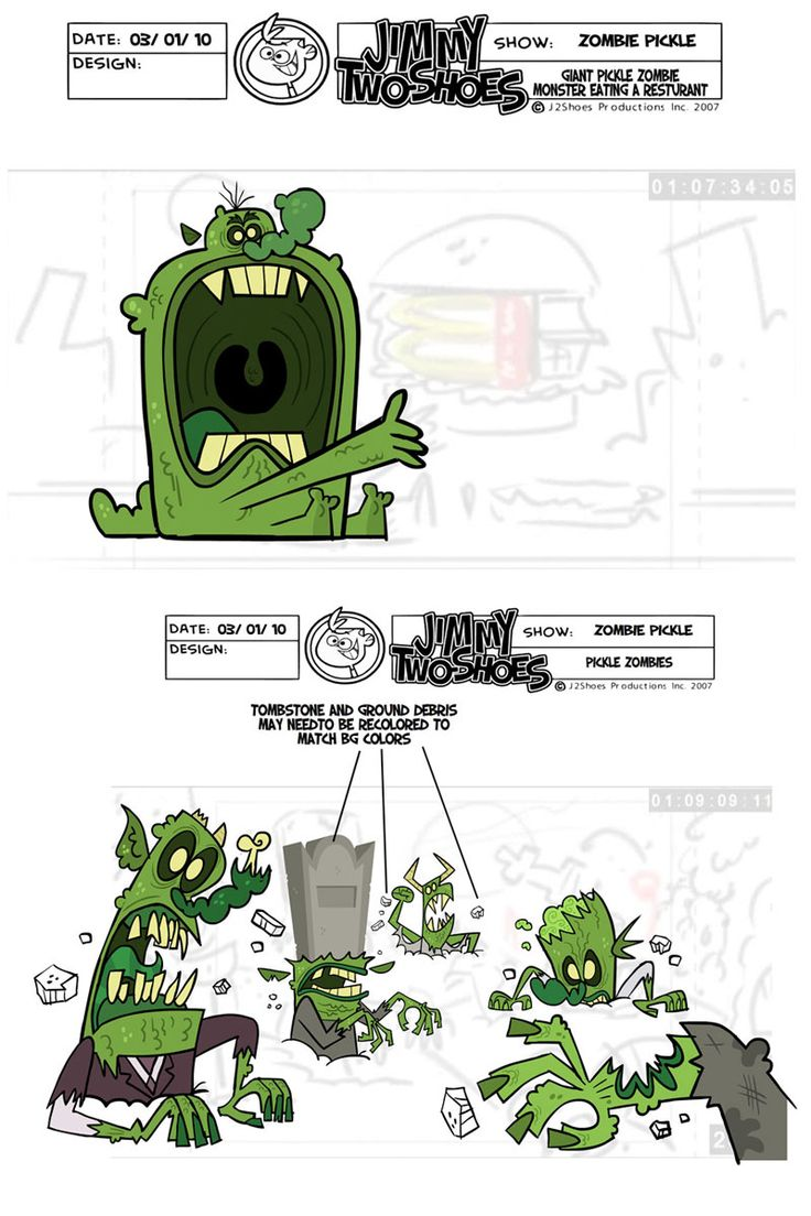 Animation h design s blog - Stevelambe_cartoons_jimmy1 Jpg 800 1200 Animation Characterart Blogroomzombiesconcept Artcharacter Designcartoonsmonstersdrawings
