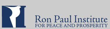 The Ron Paul Institute for Peace and Prosperity : What Happened to Iran Talks? Tom Woods Asks RPI's Daniel McAdams