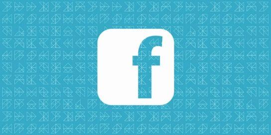 Facebook Reactions: me encanta, me divierte, me alegra, me asombra, me entristece o me enfada