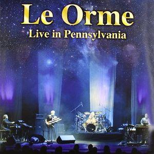 Muro do Classic Rock: Le Orme - Discografia    Music   Cool